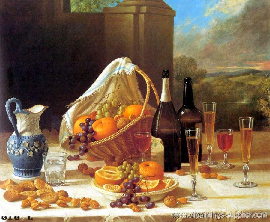 Австрийская живопись The Austrian painting (85 Поделись с друзьями. Am