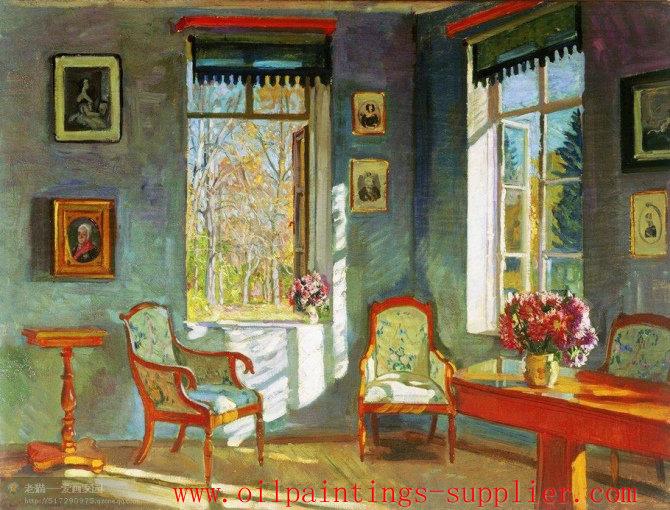 stanislav yulianovich zhukovsky wholesale stanislav. Black Bedroom Furniture Sets. Home Design Ideas