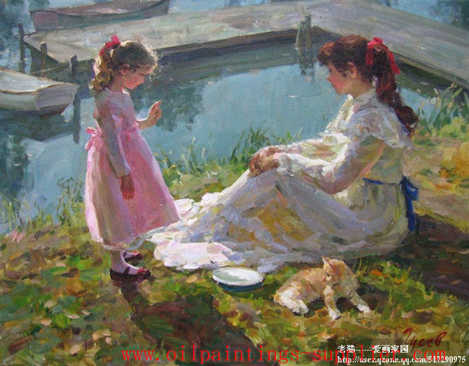 http://www.oilpaintings-supplier.com/upfile/products/20126290535426488.jpg