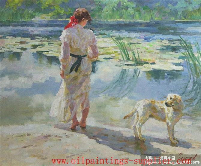 http://www.oilpaintings-supplier.com/upfile/products/20126290561989373.jpg
