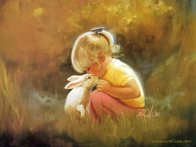 http://www.oilpaintings-supplier.com/upfile/products/2012942359746724.jpg