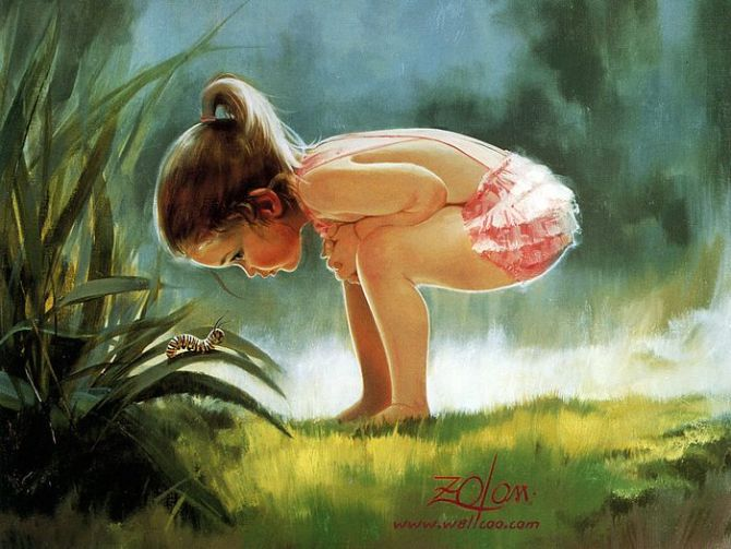 http://www.oilpaintings-supplier.com/upfile/products/201295025670770.jpg