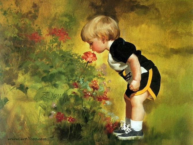 http://www.oilpaintings-supplier.com/upfile/products/201295095344374.jpg